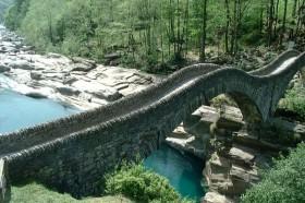 Ponte-dei-salti-009---Laver
